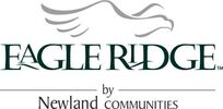 Eagle Ridge HOA